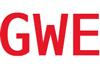 GWE Electrical and Solar Pty Ltd