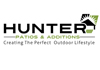 Hunter Patios & Additions