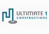 Ultimate1constructions pty ltd