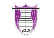 Royal Crest Blinds