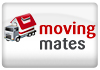 Moving Mates