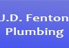J.D. Fenton Plumbing