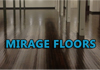 Mirage Floors San Souci
