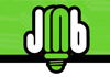 JMB Electrical Contracting Services