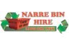 Narre Bin Hire