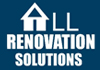 All Renovation Solutions