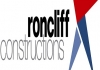 Roncliff Constructions
