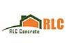 RLC Concrete