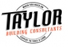 Taylor Building Consultants