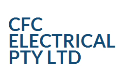 CFC Electrical Pty Ltd