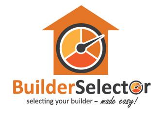 Builder Selector