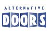 Alternative Doors
