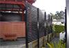 tweed coast quality fencing