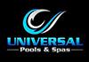 Universal Pools & Spas