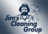 Jim's Cleaning Brisbane, Ipswich, & Sunshine Coast