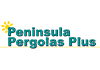 Peninsula Pergolas Plus