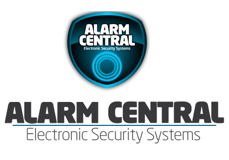 Alarm Central
