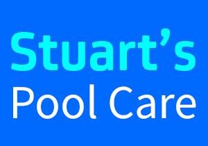 Stuart Johnston Plumbers
