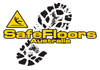 Safe Floors Australia