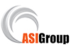 ASI Group