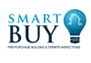Smartbuy Building and Pest inspections