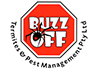 Buzz Off Termites & Pest Management