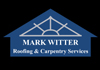 Mark Witter Roofing and Carpentry Services