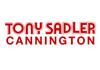Tony Sadler Cannington