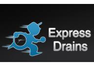 Express Drains