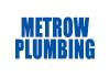 Metrow Plumbing