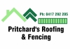 Pritchard's Roofing & Fencing