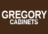 Gregory Cabinets