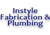 Instyle Fabrication & Plumbing Pty Ltd