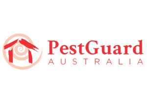 Pestguard Australia