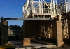 Mills Construction Group pty ltd