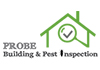 Packaged Inspection deals