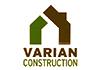 VARIAN Construction