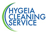 Hygeia Cleaning Services