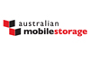 Australian Mobile Storage Pty Ltd