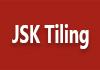 JSK Tiling