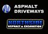 NORTHSIDE ASPHALT & EXCAVATION