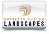 Corbetts Custom Landscapes