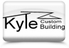 Kyle Custom Building