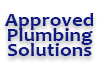 Approved Plumbing Solutions