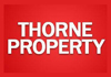 Thorne Property Pty Ltd