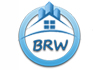 BRW Drafting Services