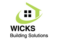 Wicks Building Solutions