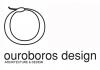 ouroboros design