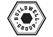 Buildwell Group Pty Ltd