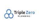 Triple Zero Plumbing